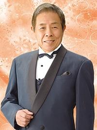 北島三郎さん好き('_'?)好きな曲は('_'?)