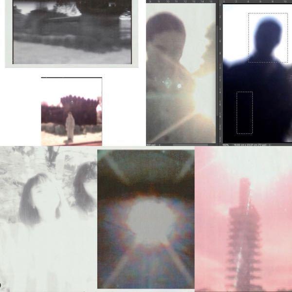 至急お願いします! 添付のような、カメラを壊して撮影したような写真はどの様にしたら撮影できるのでしょうか…? フォトグラファーの青木秋野さん(漢字間違えてるかもしれません)は壊して撮影されたりもするようですが、 この方はカメラを壊していません。 ちなみにこの方のカメラはコンパクトカメラ(フィルム)です。方法ご存知の方宜しくお願いします。