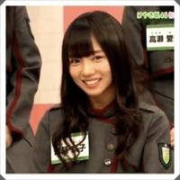 日向坂46齊藤京子さん、初期の二重幅狭めの顔がめちゃくちゃかわいくて唯一無二な感じもあったと思うのですが、二重幅はアイプチや整形などで広げたのでしょうか?それとも年重ねて勝手に広くなっちゃったのですかね ?