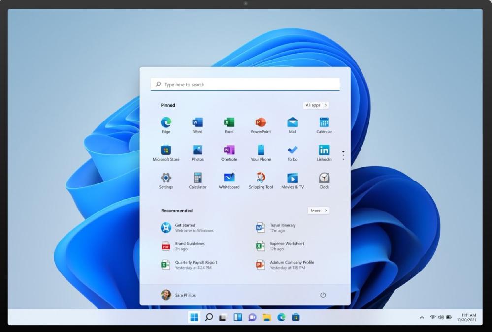 Windows11正式版へのアップデートは困難? Windows10 21H1 PCを使用中ですが、様々なチューニング(レジストリーも含む)を施し、フリーソフト、有償ソフトも含め、沢山インストールしております。10月6日にリリースされるWindows11正式版への切り替え方法はまだMSから未発表ですが、 色々いじくっている状態の10から11へアップデートするとかなり手直しが必要、不具合が発生する可能性は高いですか?無難なのはクリーンインストールって事になるのでしょうか?アドバイスください。(当面はアップデートを見合わせますが)