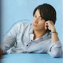 映画俳優のイメージが強い岡田准一さんですが、身長が175cmあったならドラマ方面でも引っ張りだこでしたか?