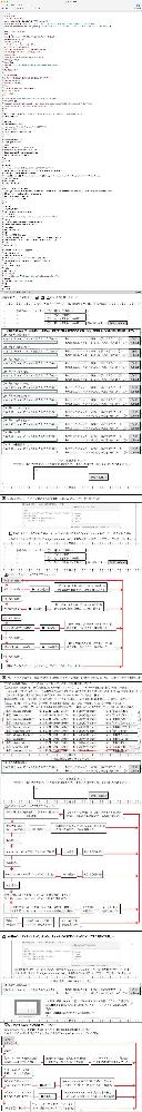 """phpについて教えて頂けないでしょうか。 詳しくは、microsoft word を jpg にしたので、画像追加に送信しました。 1/4から2/4は、""""http://i-am-studying-php-of-webpage.que.jp/""""のindex.phpです。このhttp://、jpg内の""""1/4から2/4""""を元に、""""2/4から4/4""""にわって欲しいです。ご覧ください。web検査""""文字認識""""、私は使用しています。 あまりよくない、知恵袋・質問投稿になってしまいました。 大変お手数ですが、よろしくお願いします。"""