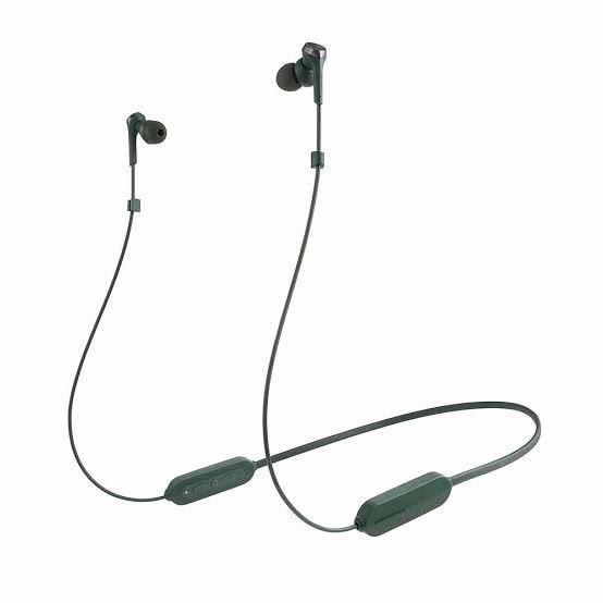 ワイヤレスイヤホンでマイクの音質がiphone付属の有線イヤホン earpodsと同じくらいのものが欲しいのですが どの価格帯のものを買えばいいでしょうか?