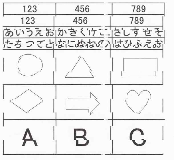 プリンタで文字や枠線がずれて印刷されます(添付参照)。自分で調整された方がおられば治し方をご教示下さい。 機種はCanon MG3630レーザープリンタ。紙詰まりしたため少し無理して紙を引っ張って除いた後、不調になりました。不調の内容は添付画像の通り文字の一部が左にずれたり右にずれたり、また、碁盤目状の枠線も一部が左右にずれます。単にコピーした際も同様です。そこで、取扱説明書に記載のプリントヘッド位置調整を手動で行ったのですが、それでもダメでした。 実は以前に同じ機種のプリンタを購入したことがあり、今回同様に紙詰まりの後に同じ不調が発生したため、購入した電気店へ持ち込み修理を依頼したところ、購入価格より高い修理代がかかると言われ、やむなく買い代えたのです。にも関わらず今回同じトラブルを起こし、我ながら情けなく思っています。もし自分で調整出来るなら・・・と思って勝手なお願いをした次第です。 どうしてもダメなら、紙詰まりを頻発して問題の多いCanon製は2度と買わず、20年前に使用して、このような問題が全くなかったエプソン製を購入するつもりです。