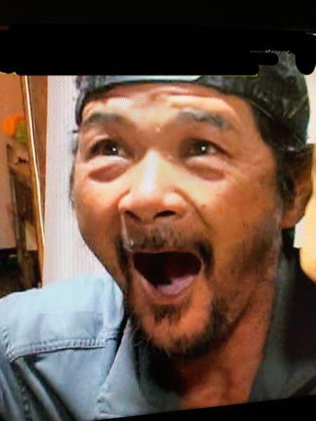 ️ ⚽️ 画像の人物は闇営業の件でしばらく謹慎していたスリムクラブの真栄田さんに似ていますか? 双子のリリーズの似てる度数が100だとしたら、 画像の人物と真栄田さん の 似てる度数は いくつになりますか?