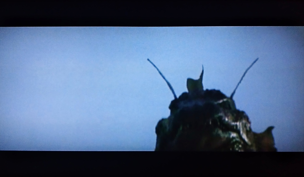 画像大喜利です(364)・次の画像のキャラクターのセリフを考えて下さい。 ・登場キャラクターは「チタノザウルス」です。