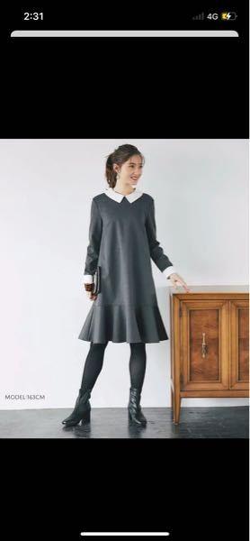 かわいいデザインです。何歳まで着れると思いますか? 何歳だと年齢不相応だと感じますか? 好きな服を着るのが一番ですが、世間一般的な意見が知りたいです。
