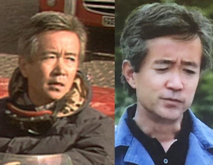 [カーグラフィックTV]の 田辺 憲一 氏(75歳)はもう番組を きっぱりと 降板してしまい カーグラTVに出ることはないのでしょうか?