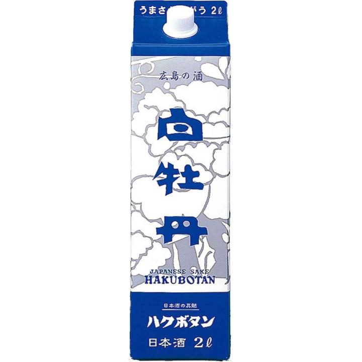 40年位前の事ですが、父が飲んでいた日本酒パックの注ぎ口の内側に青いプラスチックのリングが入っていました。 あれはまだ存在するのでしょうか? また、あれは何の意味があったか分かりますでしょうか?