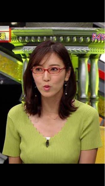 『脱力タイムズ』の冒頭の小澤陽子アナウンサーの駄々コネるくだりはいかが思いますか?