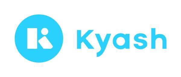 楽天市場でKYASHは使えますか?