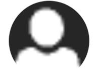 いつのまにかウィンドウズのアカウント?のアイコンが画像のようになっていました。なにかのウイルスでしょうか? ウイルス対策ソフトは入っていますし、ウイルス定義も更新しています。 回答いただけると嬉しいです。