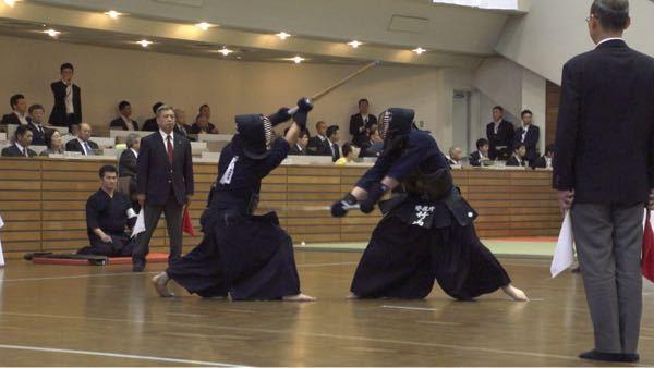 剣道の実力 - 最高段位が最高の実力者ではないと聞いたことがあります。 実際、最も実力のあるのは何段辺りなのですか?