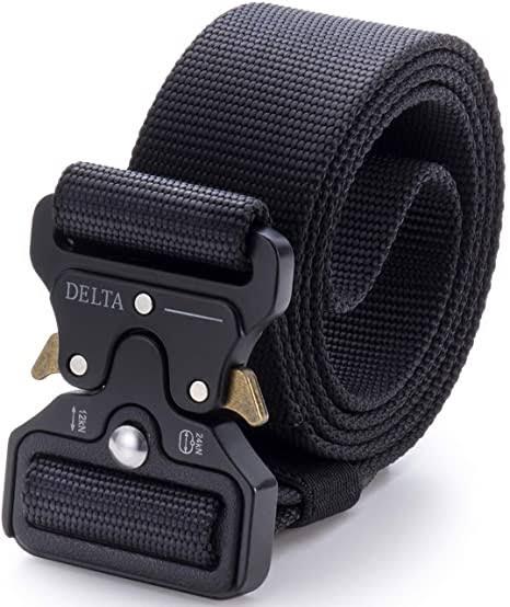 このタクティカルベルトはズボンのベルトを通すところがなくても使えますか?ホルスターをつけることも出来ると思いますが1様付けれますか?