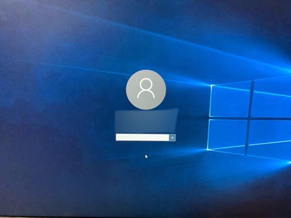 故人のパソコンのパスワード解除方法について こんにちは。早速本題なのですが、先日亡くなったお父さんのパソコンを見つけ。中身を見てみたいなと思い、いざ開けてみるとパスワードがわからなく開けない状態でした。そこで解除したく、ネットで調べましたがあまり理解できませんでした。データを残したままパスワードを解除したいのですが、方法はありますでしょうか?パソコン初心者なので詳しくお願いしたいです。ご覧になった皆さまどうぞお知恵をお貸しください。