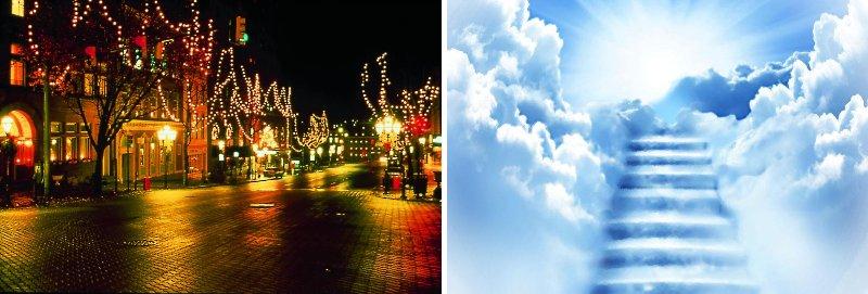 クリスマスに愉しむ「中島みゆきの世界」はありますか?w . クリスマスの日に中島みゆきさんの歌を聴いたら、家族や友人から「何事かあったのか?」と特別視や異端扱いwされたのはもう遠い昔の話… クリスマスをデートやハピネスw一辺倒に単純化して捉えなければ、むしろ中島さんの静謐で内省的な作品は、クリスマスにも独特の落ち着きや深みを加えてくれます。 さて、あなたにはクリスマスに聴きたい/実際にお聴きになっている中島みゆき作品はありますか? ぜひ1曲、欲張りな方は2曲までご紹介ください! あくまで質問者の認識上はですが、クリスマスが直接的にモチーフになっている中島作品は、(夜会曲を含めても)3作品くらいかと思います。もちろんそれらの中からでも結構ですし、ご回答者各位の自由な感性を大いに尊重いたします! 楽曲/歌詞リンクは原則不要ですが「このあたりがクリスマスにフィットする」などについても簡単に教えていただけますと嬉しいです。 質問者の回答は ◆♪天使の階段 (試聴+歌詞) https://qr.paps.jp/D4gqF お伽話のように幻想的な作風の中で、天使たちの清冽なイメージが冬を想わせクリスマスを想わせる曲…もともと夜会曲とはいえ、中島さんの中では珍しい雰囲気といえるかもしれません… ◆♪夢を叶えて 「夜会」の開催時季もあってか、夜会曲にはクリスマスのイメージと結びついたものが多いです。演目によらず夜会の幕が開く瞬間の陶酔は格別ですが、この華やかなパーティシーンも特別に印象的でした!歌の内容はやや皮肉ですが、マッチ売りの少女がマッチの火がともる間だけ夢を見られる…個人的にはそのイメージが重なります、なにぶん根が暗いもので(笑)