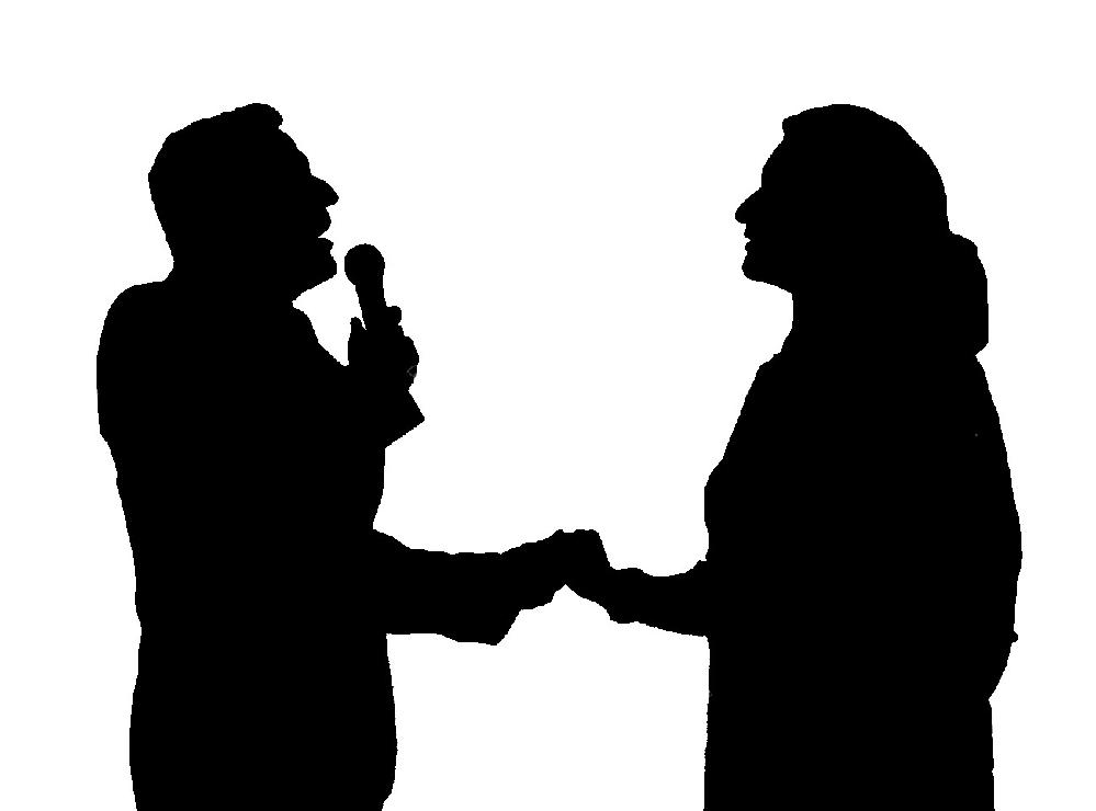 「2人が歌う曲」と言って、記憶に残る・印象深いものがありましたら、1曲お願い出来ますか? デュエット・デュオ・洋邦を問いません。 元々ツインヴォーカルのグループでも、1曲だけのコラボ・共演でもOKです。 Bryan Adams - It's Only Love (Feat. Tina Turner) https://youtu.be/_6igcfvq2BQ