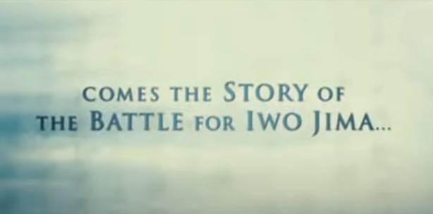 硫黄島は、いおうじまといおうとうどちらが正しいのですか? アナウンサーが「 いおうとう 」と言ってましたが、映画のいおうじまが間違っているのですか? 硫黄島からの手紙は英語では、IWO JIMA とありますが、硫黄島からの手紙の硫黄島とは違うのですか?