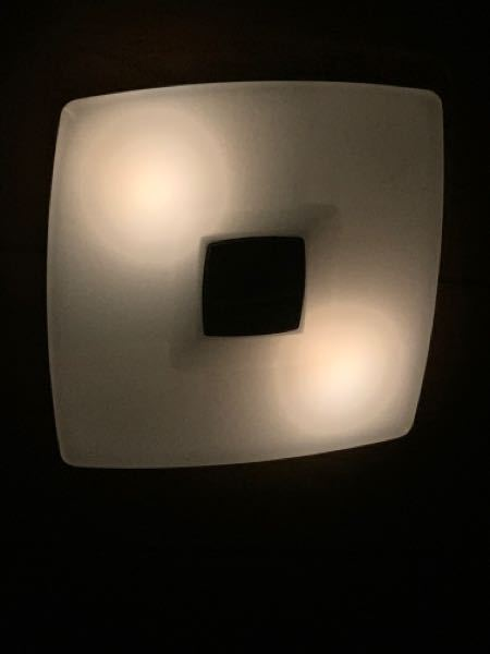 写真が暗いですが、この照明のリモコンを無くしました。スイッチをパチパチして明るさを変えるしかない状況です。 型番を見て対応するリモコンを単品で買ったら、繋ぐことはできるのですか? もう諦めるしかないですか?