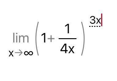 数学・極限 以下の問題の解法と解答をご教授願います。