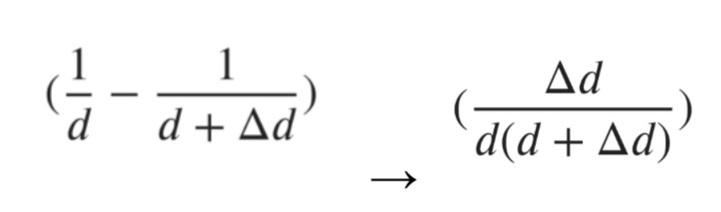 画像にある数式の変換方法を教えてください