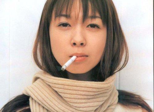 川瀬智子好きだった人いますか? 彼女のキャラはきゃりーぱみゅぱみゅ先取りしてたと思うのは私だけ?