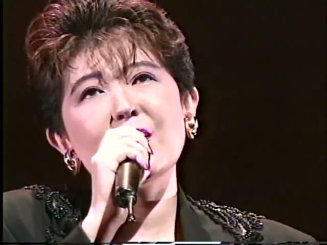34、椎名恵さんの曲で、あなたが好きな曲ベスト3は('_'?)