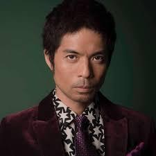 35、久保田利伸さんの曲で、あなたが好きな曲ベスト3は('_'?)