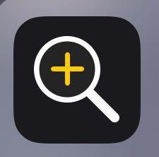 このアプリってなんですか? インストールした記憶がないのですが…