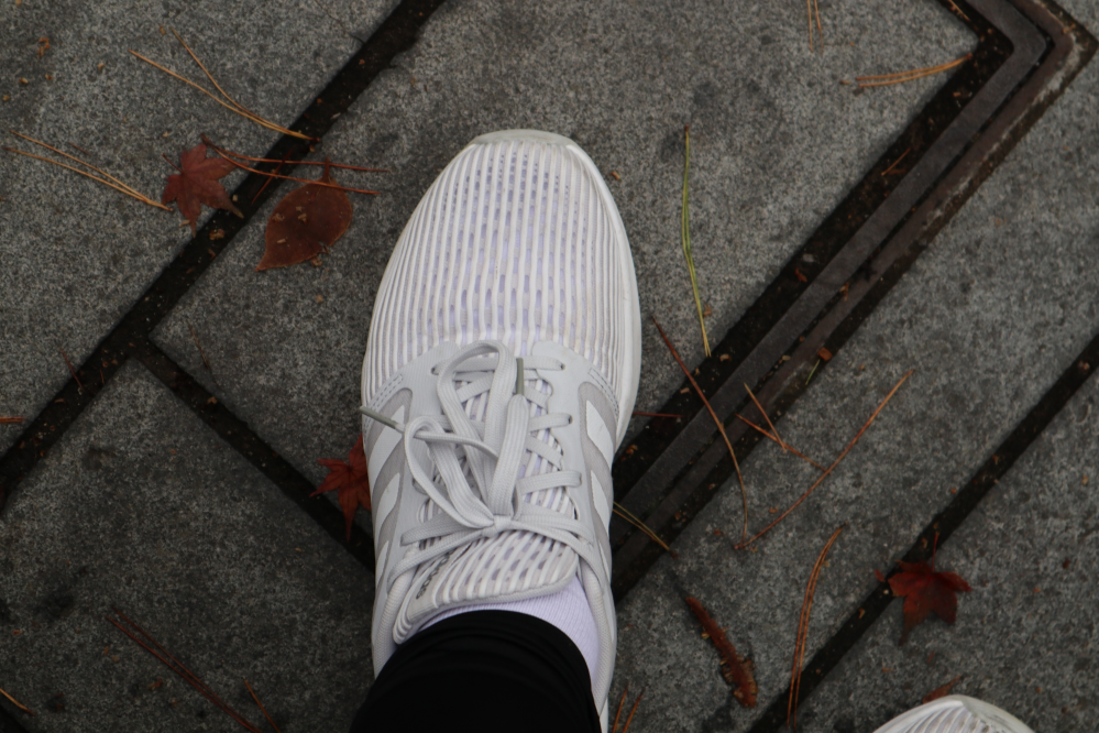 この靴の品番?名前を教えて欲しいです!