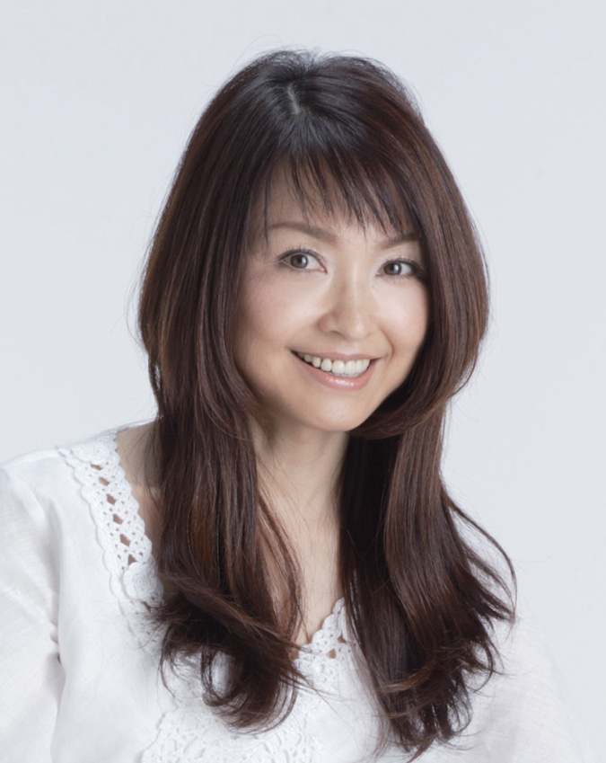 ★67、石川ひとみさんの曲で、あなたが好きな曲ベスト3は('_'?)