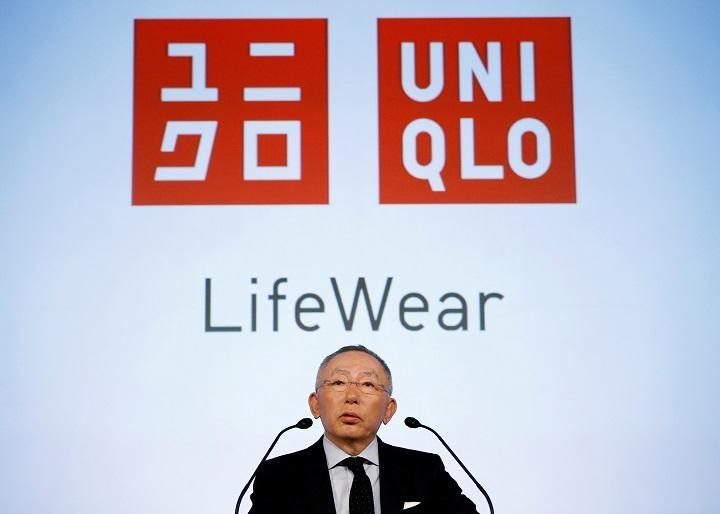 音楽を愛する人は、人も愛するはずですが、 あなたは、ウイグル問題で脚光を浴びている、「ユニクロ」の製品を、 今まで通りに、これからも購入されますか? 中国に人権問題は存在しません!