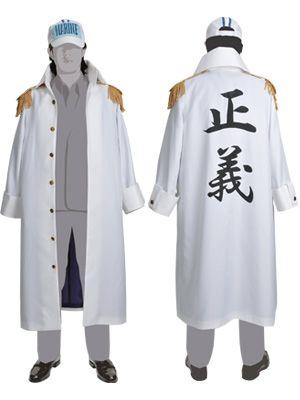 これは、何処の国の軍隊の軍服ですか?
