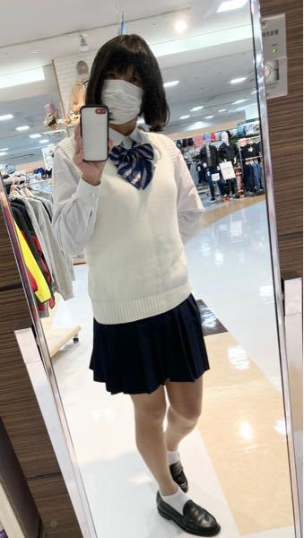 久しぶりに女装してみました。 おかしくないですかね(*´∇`*) 女の子にみえますか? 女装です。