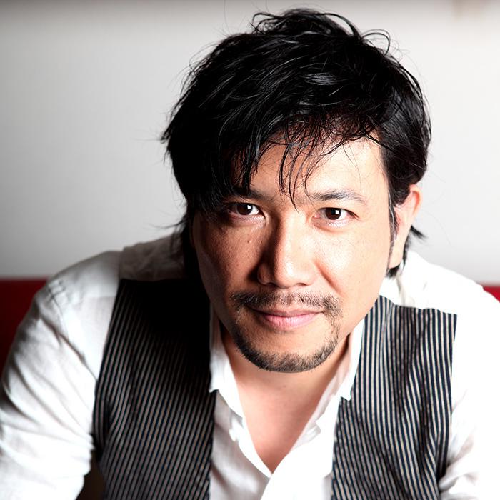 別所哲也さんの出演作品で好きなもの・印象に残っているものは何ですか? 映画・ドラマ・舞台作品でお願いします。