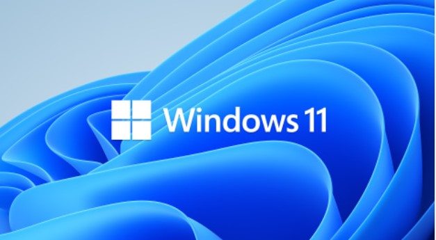 Windows11の再構築に時間はかかる? Windows11をクリーンインストールし設定、沢山のアプリをインストール設定し、ドライバーソフトもインストール、ChromiumEdgeの再設定、GmailやOutlook.comの再設定、デバイスマネージャーの設定、ショートカットアイコンやマイドキュメントのタスクバーへのピン止め、レジストリーチューン、Edgeの拡張機能再現、コレクション機能の再現、他のOSチューニングを行っていたら、ちょくちょく作業を行っていても、個人差はあれど、相当時間がかかりますね?この際インストールしなくても良いアプリケーションを見直す、無駄なチューニングは無くす事も視野に入れた方が宜しいか?2点お答えください。