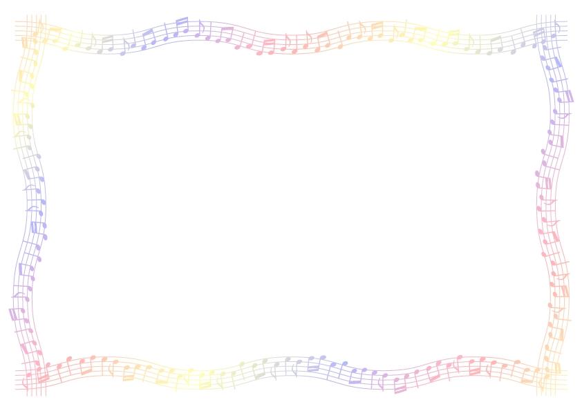 この画像を白の部分だけ抜いて透過させたいのですが、ペイント3dだと上手く透過できません。おすすめのサイトはあるでしょうか??