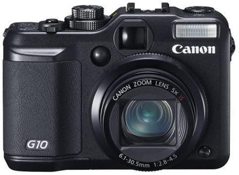 本当に今さらなのですが、中古のPowerShot G10 を買おうかと思っています。 ところが、Amazonで見てみると、スキルレベルがプロと表記されていました。 扱いがそれほど難しいということなのでしょうか? 自慢ではありませんが、カメラの扱いには全く自信がありません。
