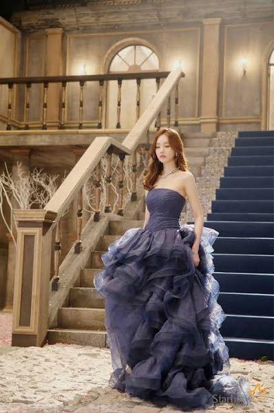 韓国女優 キム・ユミ の骨格って何かわかりますか? ストレート、ウェーブ、ナチュラル 2pm my house より