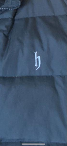 このブランドって何ですか?