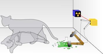 シュレディンガーの猫について、詳しく書かれている本があったら教えて下さい。 https://ja.wikipedia.org/wiki/%E3%82%B7%E3%83%A5%E3%83%AC%E3%83%BC%E3%83%87%E3%82%A3%E3%83%B3%E3%82%AC%E3%83%BC%E3%81%AE%E7%8C%AB