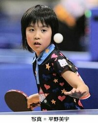 34. 『世界卓球選手権2009』開幕迄あと【11日】総集編2 『世界卓球選』が日本(横浜)で開催する!!  質問です =カウントダウン企画、今回で34回目です。 『世界卓球楽しみな人手あげて~』横浜に見に行ける方います...