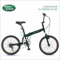 自転車の泥除けを購入したいのですが 添付の自転車を所有していますが、適合する前後輪の泥除けパーツがわかりません。 ネット購入を考えています。 お詳しい方ご教授頂きたくお願い致します。 宜しくお願い致します。