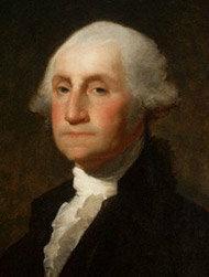 アメリカ独立戦争は、イギリス人はどう評価している? http://ja.wikipedia.org/wiki/%E3%82%A2%E3%83%A1%E3%83%AA%E3%82%AB%E7%8B%AC%E7%AB%8B%E6%88%A6%E4%BA%89 アメリカ人の多くは、「独立戦争は正義の戦争である」「ジョージ・ワシントンは 英雄である」と考えています。 では、その悪役側であるイギ...