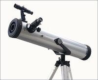 YILIという望遠鏡メーカーについて YILIという中国または台湾メーカーらしき望遠鏡が出てきたのですが、つくりが信頼できる会社なのでしょうか。