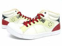 豊天の靴です。  ダサいですか???