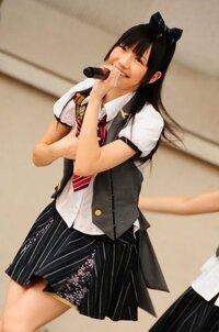 AKB48 東京秋祭り 葛西臨海公園 特設ステージ AKB48 東京秋祭り 葛西臨海公園 特設ステージの会場のブロック割り座席表を分かる方いれば教えてください。