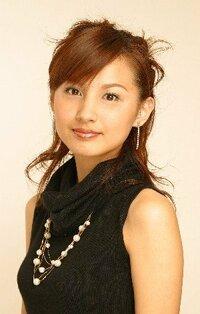 NHK新潟放送局の小正裕佳子アナウンサーはキレイだと思いませんか?
