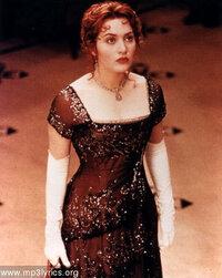 ケイト・ウィンスレットのどこがブスなんですか? よくタイタニックのヒロインがブスすぎる!って言われてましたが どこがブスなのか理解できません あんなに綺麗なのに!!!!  むしろデカプリオの頼りなさ感のほうが問題ありでしょう…  すごく気品があるし、顔も整っているから 私はハリウッドの中でも5本の指に入るくらい美人な女優さんだと思ってるのですが…