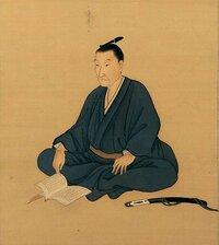 吉田松陰って29歳くらいで死んだんですよね?  この肖像画はあまりに老けすぎてませんか??